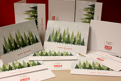 News and events decides purchase greeting cards which support a charity organisation this year we have decided to support the initiative made between an post a m4hsunfo